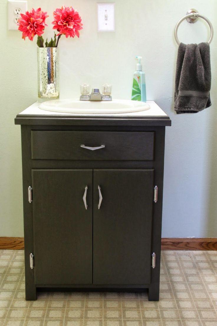 Best 25 black bathroom floor ideas on pinterest powder room best 25 black bathroom floor ideas on pinterest powder room vanity honeycomb tile and hexagon tile bathroom eventelaan Image collections