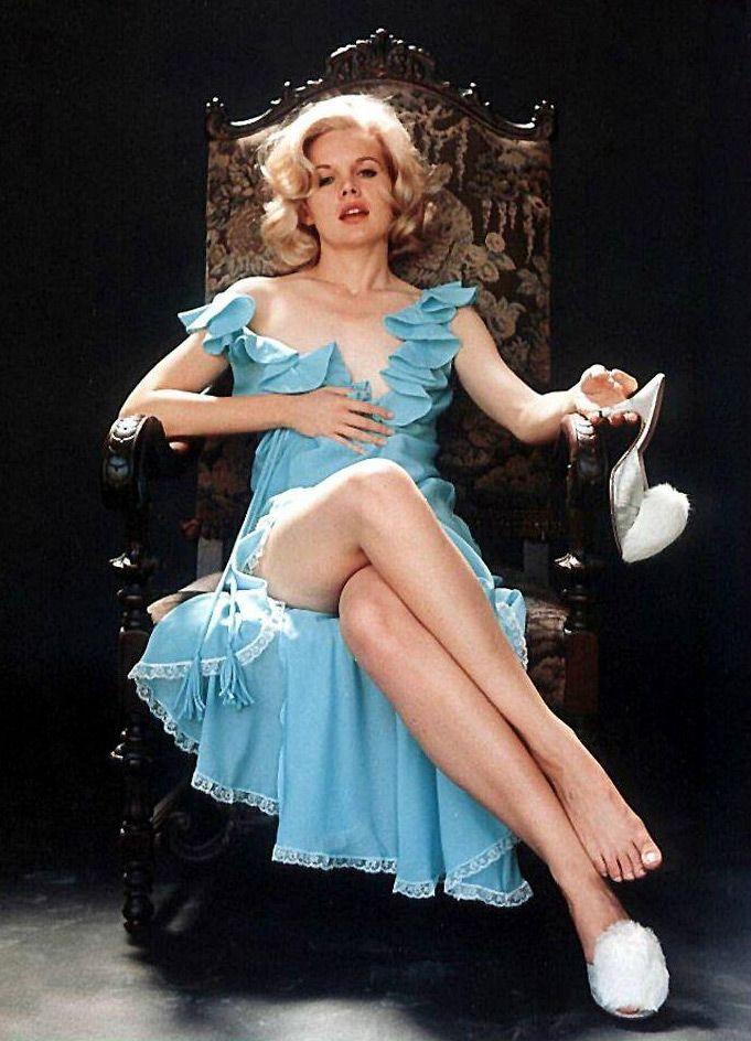 Caroll Baker | Leg & other views | Pinterest | Famous women