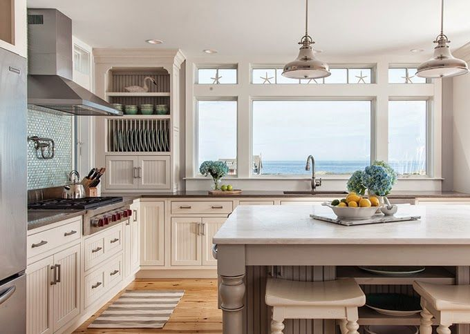 Best 20+ Cape Cod Houses Ideas On Pinterest