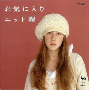 Ond_Hats_2008_aw - Lita Zeta - Picasa Web Album