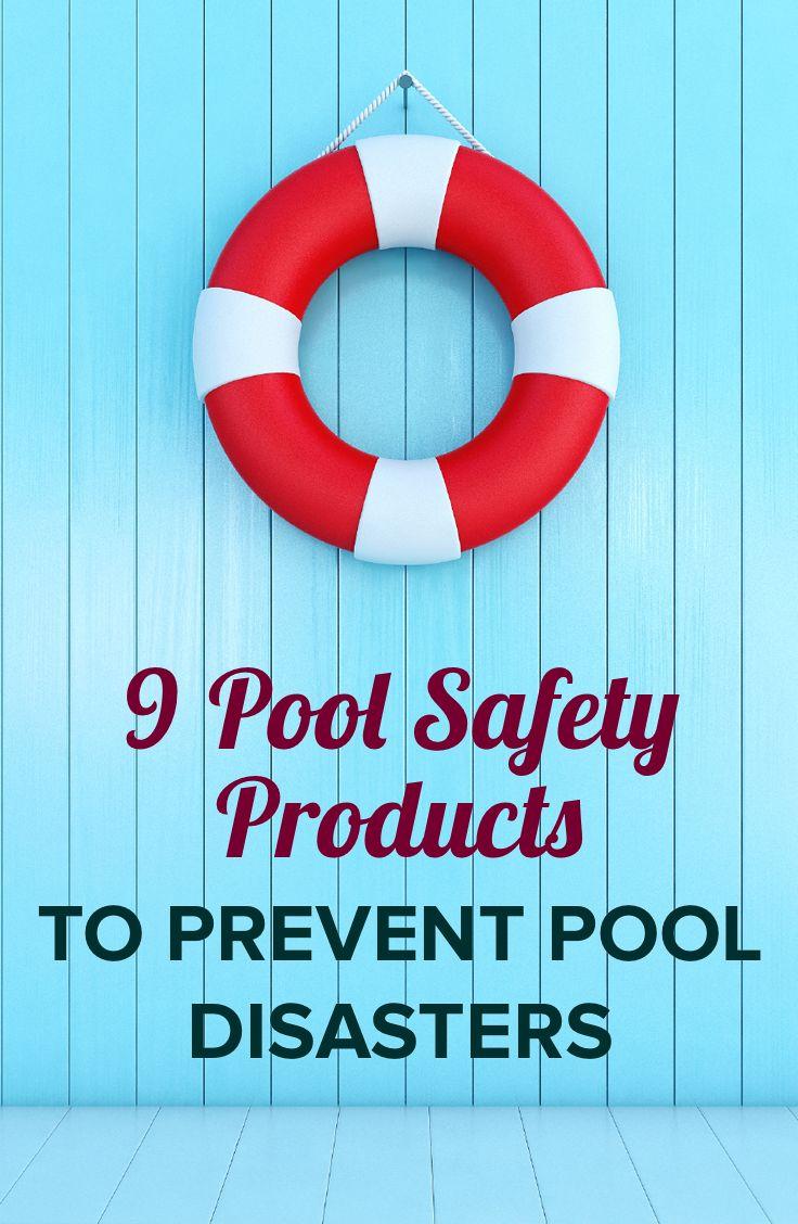 35 best summer fun u0026 safety images on pinterest summer fun