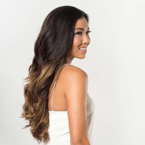 Thick 220g gram Luxy Hair set (20 inches long) The 220 gram is the thickestset that we offer and it gives you that extra volume you have always wanted. It come