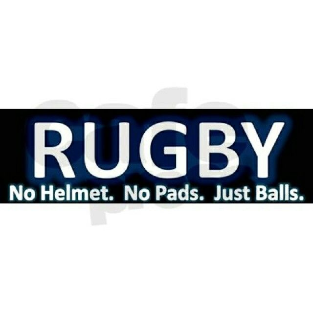 Old Rugby Rules: 78 Best Images About Rugby Vs Football On Pinterest