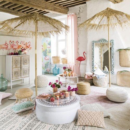 1653 best Room/house decor images on Pinterest Gypsy caravan - Refaire Son Interieur Pas Cher