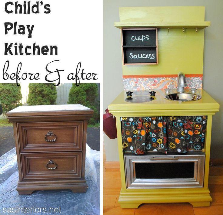 239 Best Furniture Upcycles Images On Pinterest Painted Furniture Repurpos