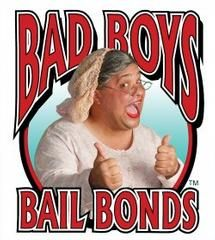http://www.merchantcircle.com/blogs/Bad.Boys.Bail.Bonds.213-626-6020/2014/1/Redwood-City-Bail-Bondsman-Bail-Bondsman-Redwood-City-CA-Bail-Bonds/1117555