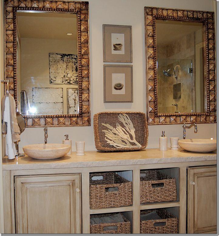Guest 1 2 Bathroom Ideas: 26 Best Girl's Bathroom Ideas Images On Pinterest