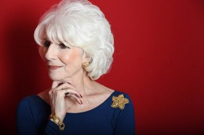 NPR host Diane Rehm emerges as key force in the right-to-die debate - The Washington Post