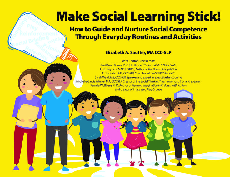 """social class and hidden curriculum work Critical educational research: the sociology of the curriculum and classroom inter-  action and  """"social class and school knowledge"""" proved to be a landmark  work for  content, curriculum form and the hidden curriculum (apple, 1979)."""