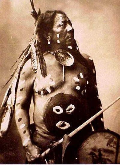 sioux Indio Guerrero | kaiser 1912 indios de la tribu kwakiutl foto e curtis 1914 jefe de ...