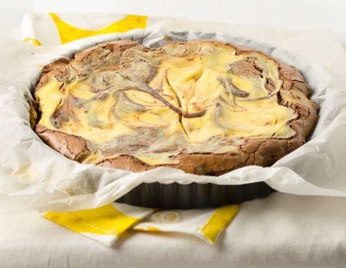 1000 images about kuchen torten rezepte on pinterest. Black Bedroom Furniture Sets. Home Design Ideas