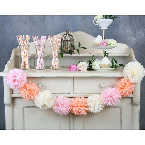 29 best Candy Bar images on Pinterest Dessert tables, Candy - küchenbuffet shabby chic