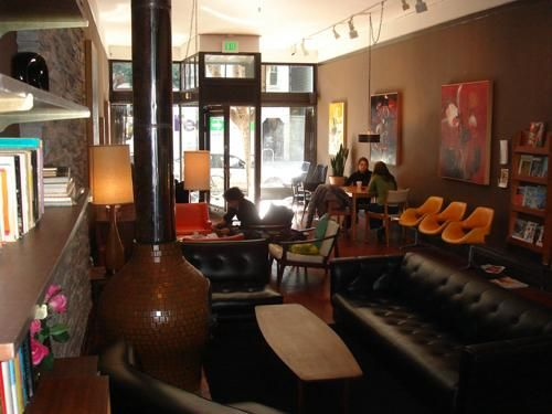 12 best Student Lounge Area ideas. images on Pinterest | Lounges ...