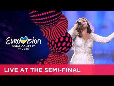 Malta: Call for songs for Malta Eurovision Song Contest 2018    #eurovision #eurovision2018 #eurovision2017 #eurovisionbettingodds https://www.casinosolutionpro.com/eurovision-betting-odds/