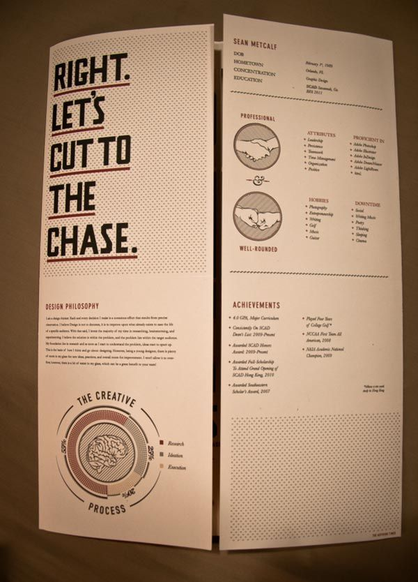 76 best resumes images on pinterest resume ideas graphic design