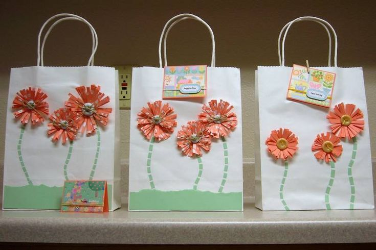 Best images about quilled paper bags on pinterest