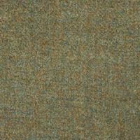 Lovat Green Harris Tweed