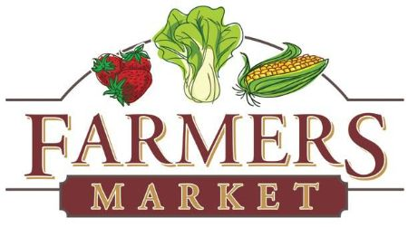 Sunrise Mall in Citrus Heights CA offers shopping dining and fun events including a year round Farmers Market on Saturday mornings!