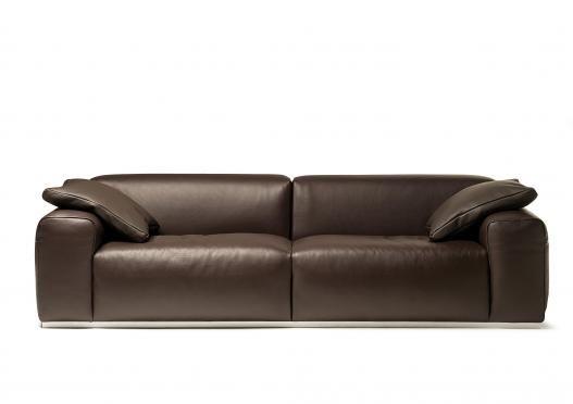 24 best images about italienische ledersofas on pinterest casablanca modern sofa and bold html. Black Bedroom Furniture Sets. Home Design Ideas