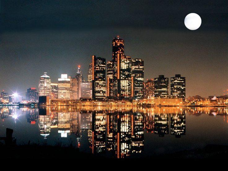 fotos de ciudades - Google Bilaketa