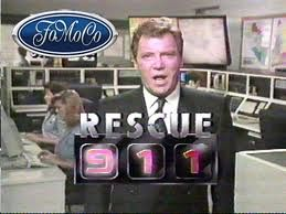 Do you remember this show!? -- dude, that used to be my favorite! why cant it come back?! :(: 90 S, Power Tools, Remember This, Childhood Memories, 80S 90S Childhood, 1980S 1990S History, Rescue 911, Memories Lane, Watches