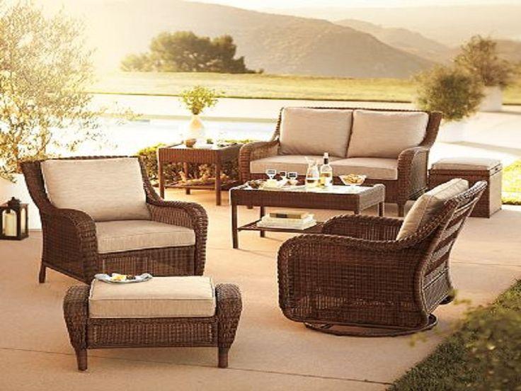 Kohls Patio Outdoor Furniture Sonoma ~ http://lanewstalk.com/kohls-outdoor-furniture-for-relaxing-your-body/