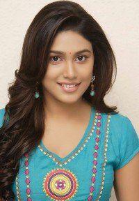 Manisha Yadav Hot Stills