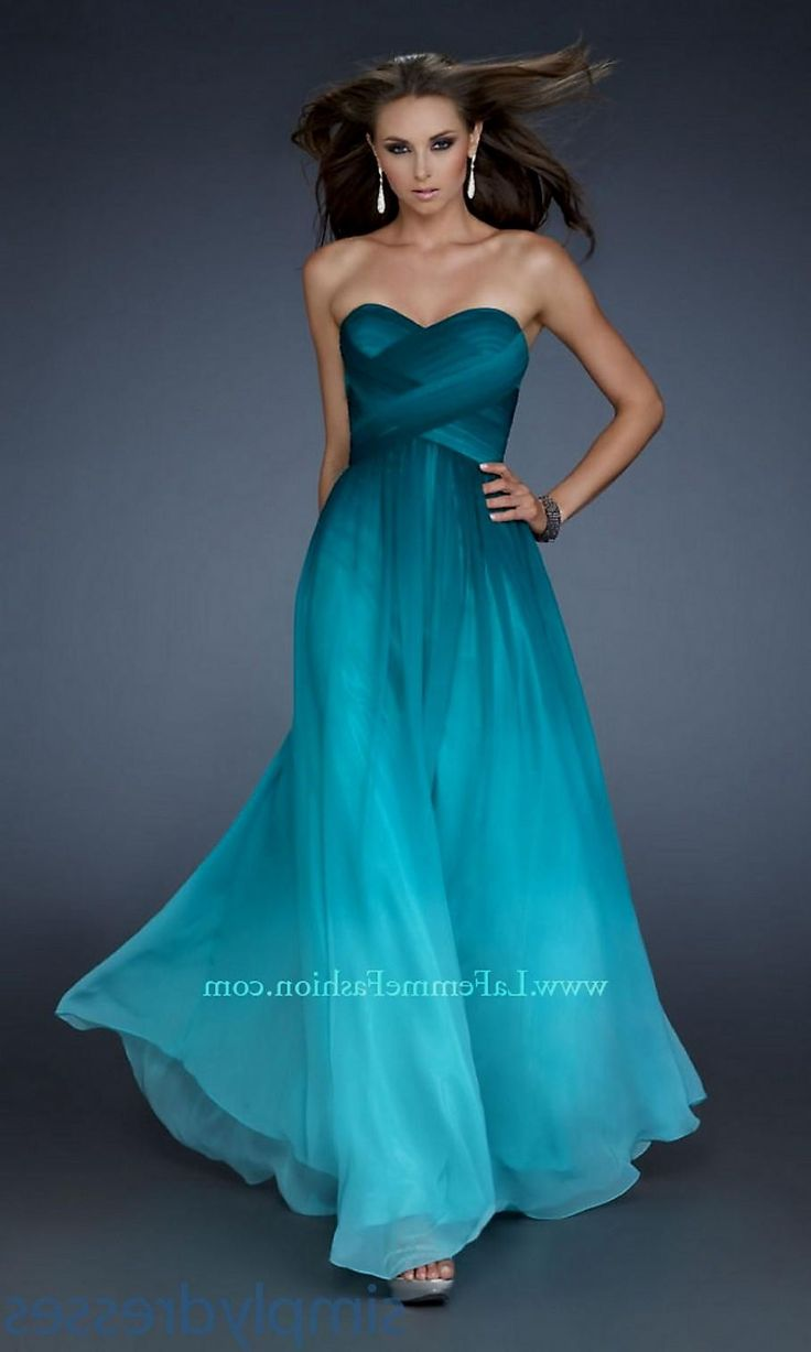 Best Prom Dress – fashion dresses