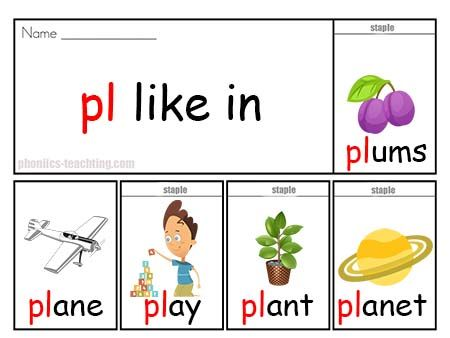 5 letter words starting with pl 263 best phonics posters phonics amp phonics 16403