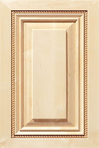 ridgeview cabinet door collection applied molding raised panel cabinet door collection includes routed for glass - Glass Cabinet Doors