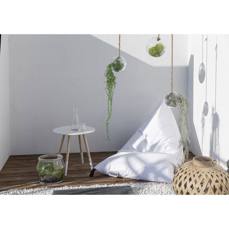 from leroy merlin un coin terrasse zen et dtente jardin terrasse with torche de jardin leroy. Black Bedroom Furniture Sets. Home Design Ideas