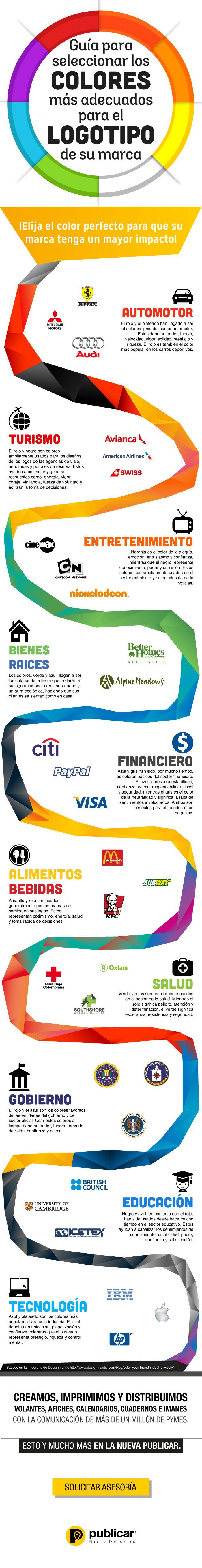 Info-Guia-de-colores-para-logotipo-_2