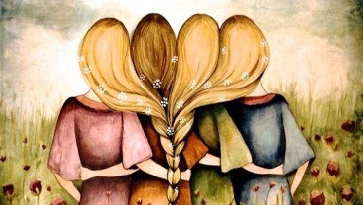 Nos encontramos em um momento no qual nos permitimos crescer e curar aquelas feridas e questões que haviam ficado sem resolver na primeira metade da nossa vida. *** Quantos anos tenho? Tenho a idade em que as coisas são vistas com mais calma, mas com o interesse de seguir crescendo. Tenho os anos em que os sonhos começam a acariciar com os dedos e as ilusões se convertem em esperança. Tenho os anos em que o amor, às vezes, é uma chama intensa, ansiosa por consumir-se no fogo de uma paixão…