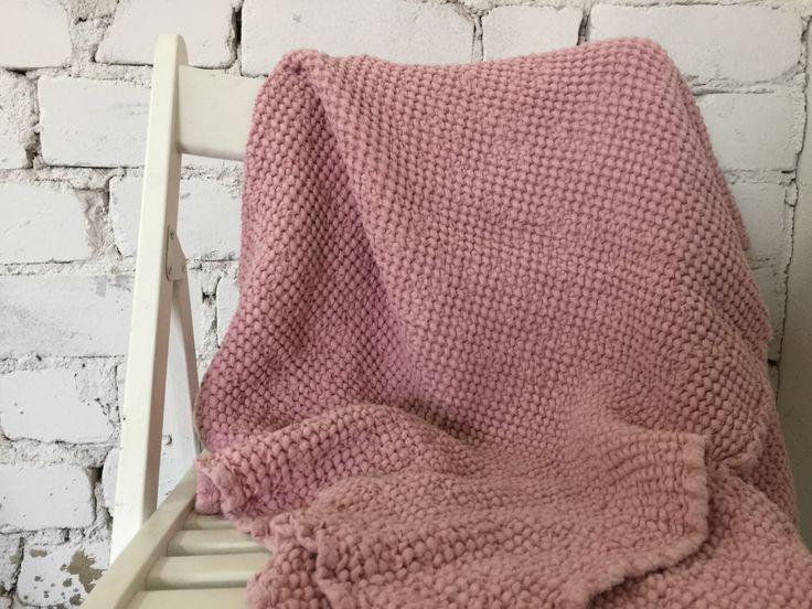 Lino e cotone rosa polveroso del bagno asciugamano-Waffle martellata lino asciugamano-addolcita lino panno - tovagliolo-viaggi telo di VelvetValley su Etsy https://www.etsy.com/it/listing/255923820/lino-e-cotone-rosa-polveroso-del-bagno