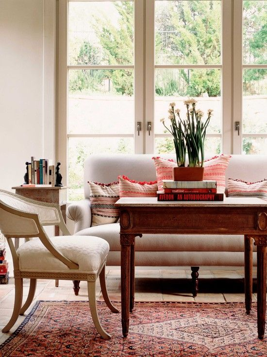 30 White Living Room Ideas: 1000+ Ideas About Formal Living Rooms On Pinterest