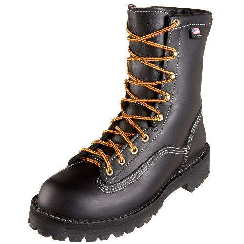 1000  ideas about Danner Work Boots on Pinterest | Mens work boots ...