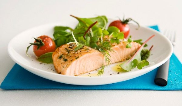 Průvodce dietami - KetoDiet - Dieta
