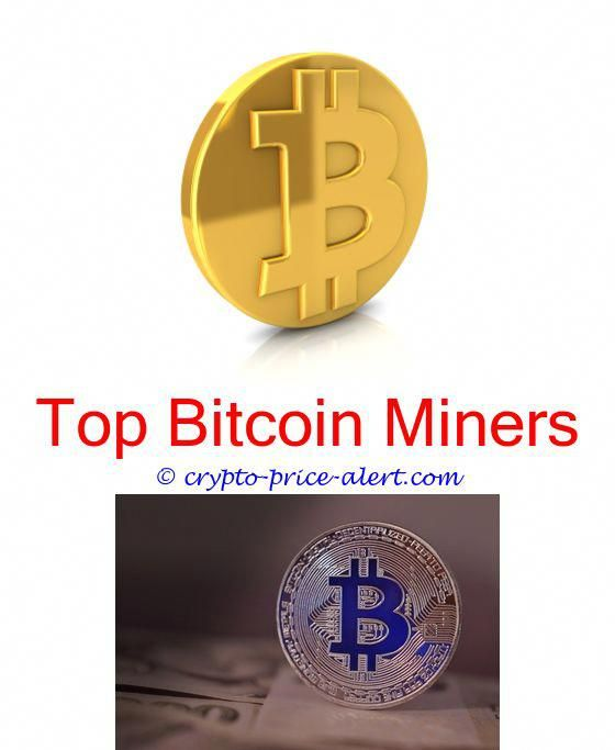 make money mining bitcoin