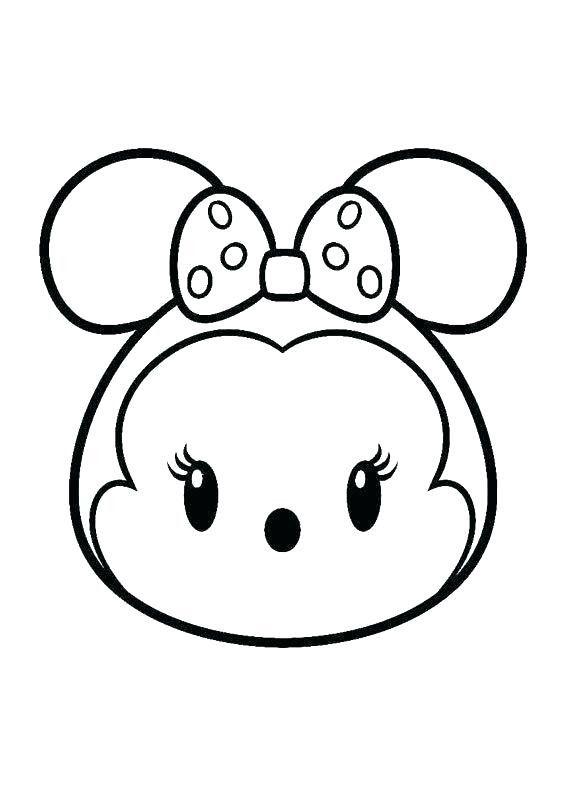 72 Easy Coloring Sheet Disney Buku Mewarnai Pola Boneka Flanel Seni Buku