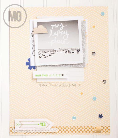 1349 best DIY: Notebooks images on Pinterest | Bullet ...