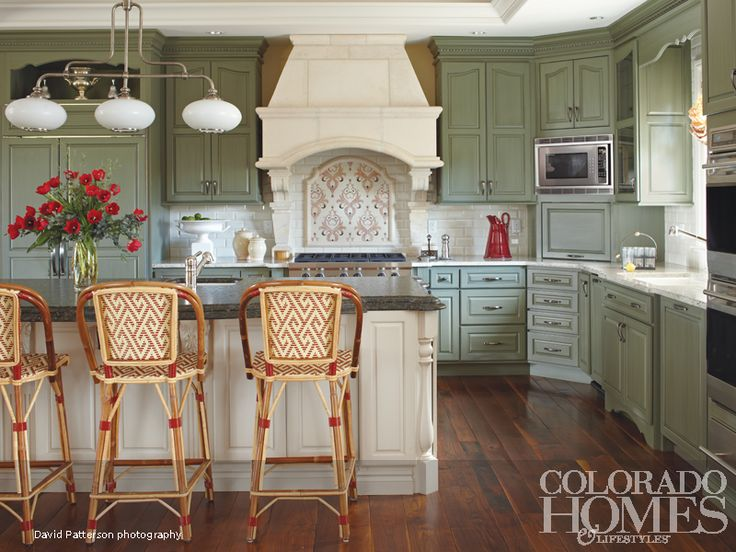 Country Home Interiors best 20+ country french magazine ideas on pinterest | country