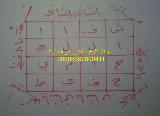 شرح لماذا نستخدم شجرة الرمان في العلوم الروحانية Quran Download Books Talisman