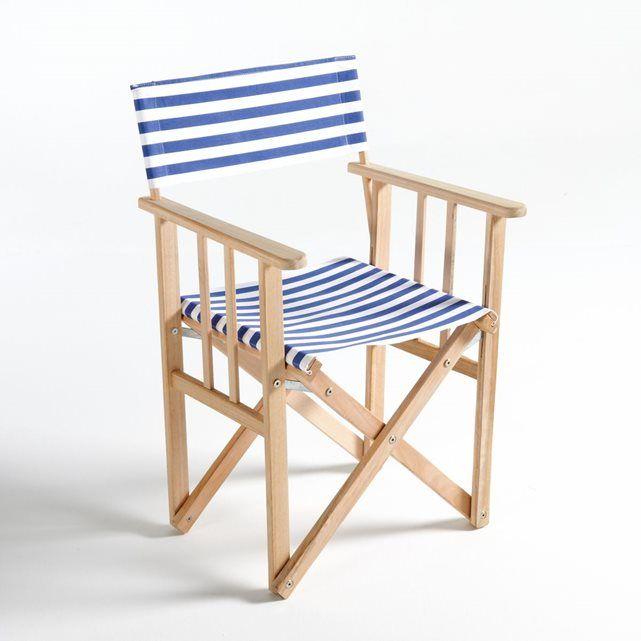Best 25+ Chaise pliable ideas on Pinterest | Table pliable, Table ...