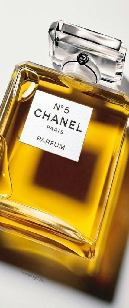 """My husband was buying this as a Christmas gift for me a few years ago and the sales clerk commented that it was an """"old fashioned"""" scent. My husband replied that it was our favorite. Because some things never go out of style."""