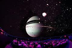 Résultat d'images pour logo cite de l'espace
