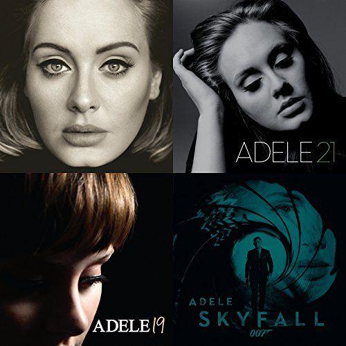 Best of Adele Amazon's Music Experts https://www.amazon.co.uk/dp/B01N9M3TRX/ref=cm_sw_r_pi_dp_x_ZMyRyb4RVBX85