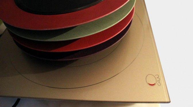 CALI® INDUCTION HOB GOLD +  COLORED PLATE 800 dpi-4