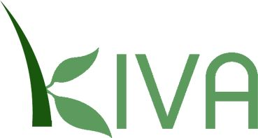 Kiva is a non-profit organization with a mission to connect people through lending to alleviate poverty. Leveraging the internet and a worldwide network of microfinance institutions, Kiva lets individuals lend as little as $25 to help create opportunity around the world.