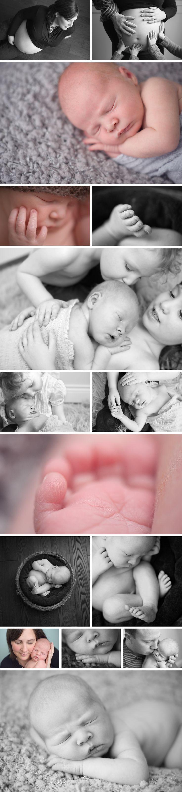 I really like a few of the detail shots.: Kids Idea, Newborn Photography, Photo Andra, Nature Feeling, Photography Prints Posts, Baby Photoshoot, Photo Idea, Photography Children, Crafts Photography