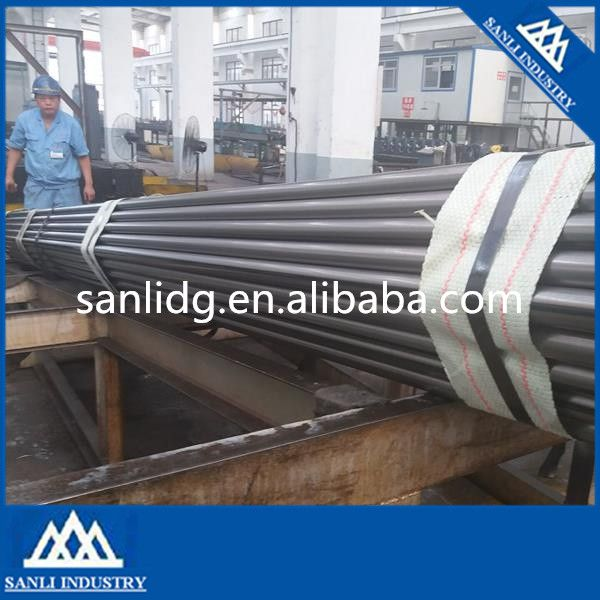 http://www.alibaba.com/product-detail/Alibaba-good-supply-produce-non-annealed_60518903166.html?spm=a271v.8028082.0.0.qwkuhL